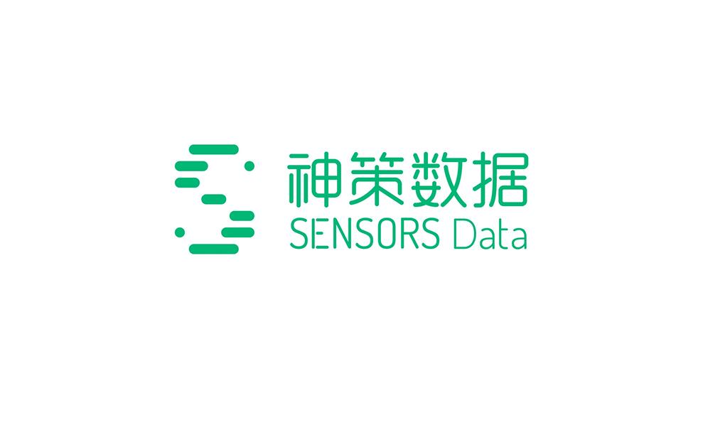 神策logo