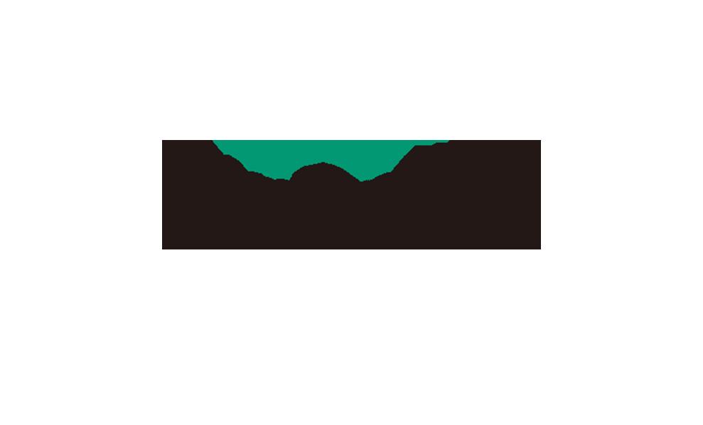 fundebug Logo