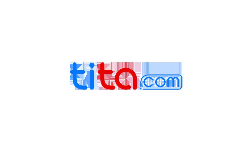 Titalogo
