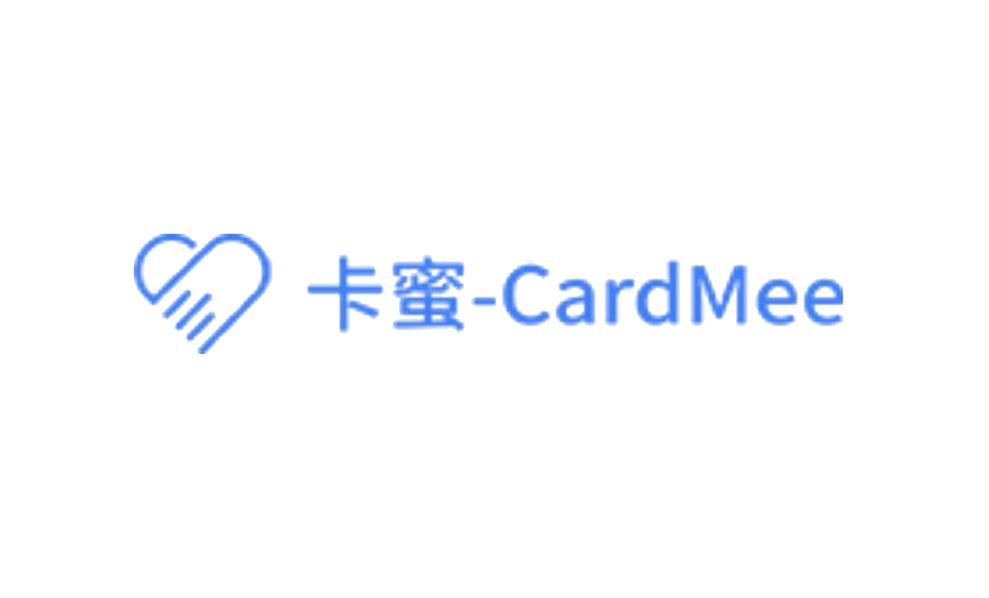 卡蜜logo