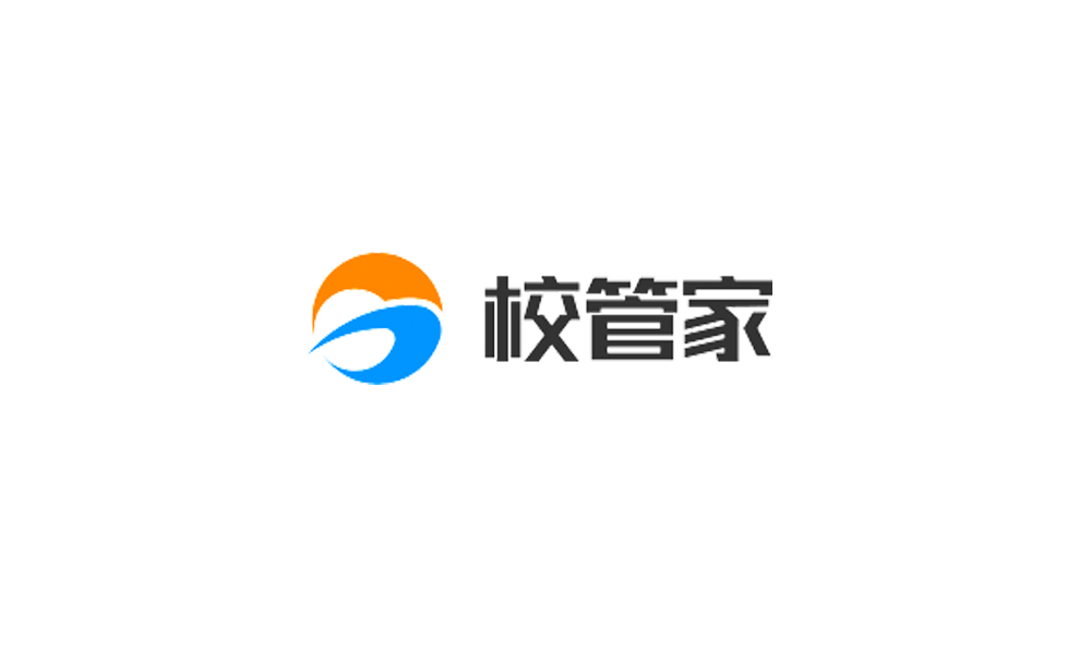 校管家logo