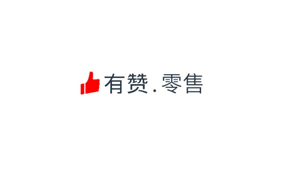 ZHMD友赞零售logo